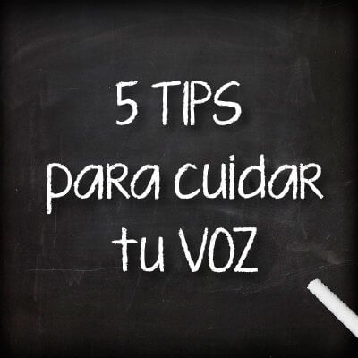 5-tips-para-cuidar-tu-voz