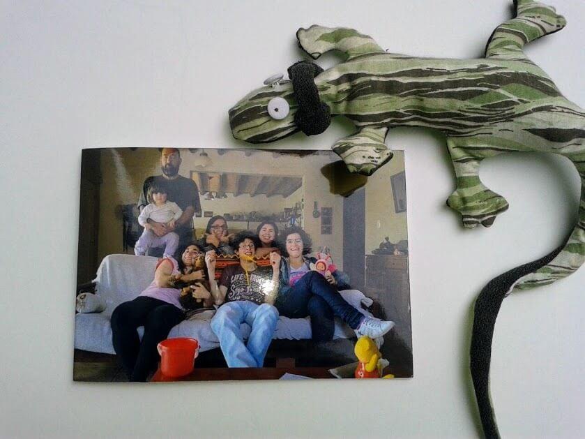 Fotolibro2