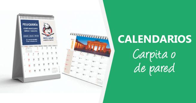 Calendarios-Publicitarios-Alestra
