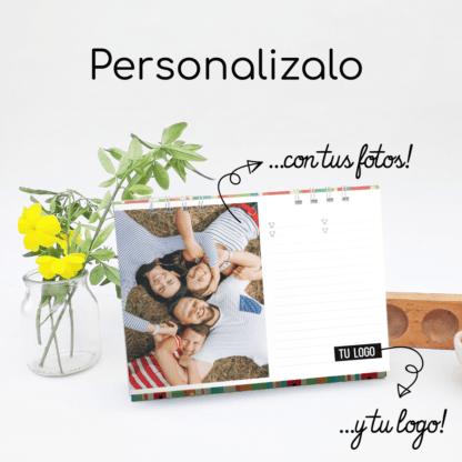 Calendario-de-escritorio-2021-Personalizado-con-fotos-Alestra-Ediciones