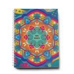 Tapa-Mandala-Energía-Alestra