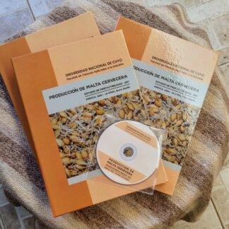 encuadernacion-de-tesis-con-cd-alestra-ediciones