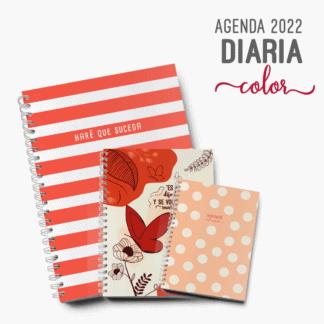 Agenda-2022-Diaria-A5-A4-Pocket-Color-Alestra-Ediciones