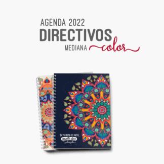 Agenda-2022-Directivos-Mediana-Color-Alestra-Ediciones
