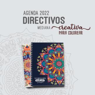 Agenda-2022-Directivos-Mediana-Creativa-Alestra-Ediciones