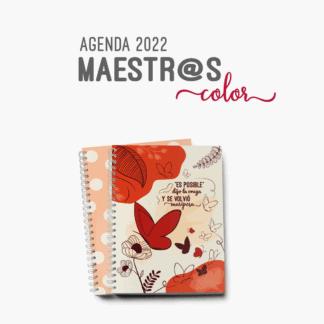 Agenda-2022-Docente-Maestro-Mediana-Color-Alestra-Ediciones
