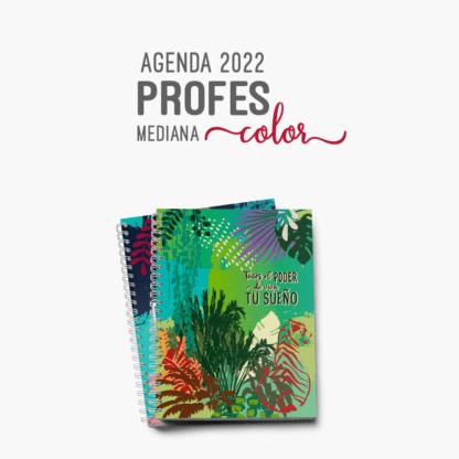 Agenda-2022-Docente-Profesor-Mediana-Color-Alestra-Ediciones