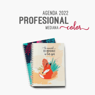 Agenda-2022-Profesional-Mediana-Color-Alestra-Ediciones