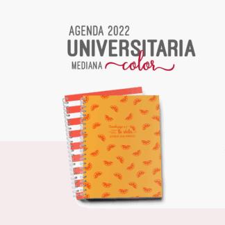 Agenda-2022-Universitaria-Estudiante-Agenda-Universitaria-2022-Mediana-Color-Alestra-Ediciones