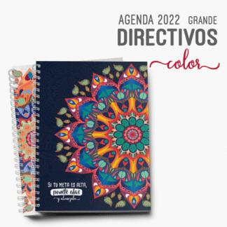 Agenda-Directivos-2022-GRANDE-A4-Color-Alestra-Ediciones