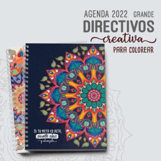 Agenda-Directivos-2022-GRANDE-A4-Creativa-Alestra-Ediciones