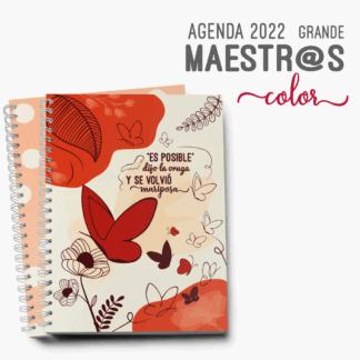 Agenda-Docente-Maestro-2022-GRANDE-A4-Color-Alestra-Ediciones