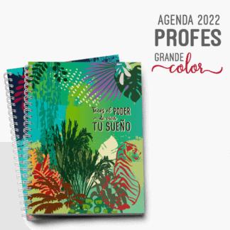 Agenda-Docente-Profesor-2022-GRANDE-A4-Color-Alestra-Ediciones