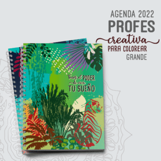 Agenda-Docente-Profesor-2022-GRANDE-A4-Creativa-Alestra-Ediciones
