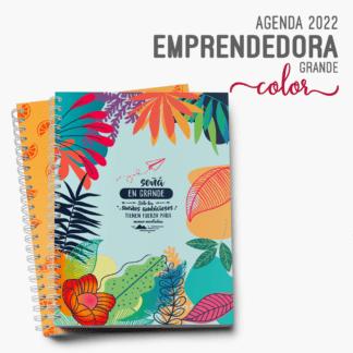 Agenda-Emprendedora-2022-GRANDE-A4-Color-Alestra-Ediciones