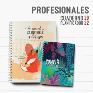 Cuaderno-Planificador-2022-Profesional-Alestra-Ediciones