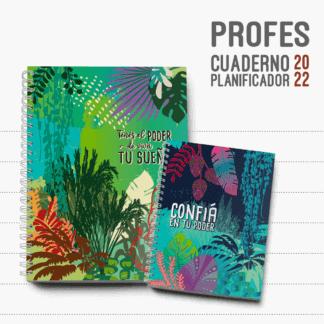 Cuaderno-Planificador-Docente-2022-Profesor-Alestra-Ediciones