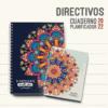 Cuaderno-planificador-2022-Directivos-Alestra-Ediciones