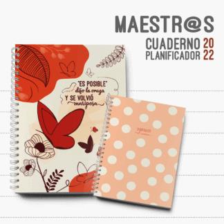 Cuaderno-planificador-Docente-2022-Maestro-Mediana-Creativa-Alestra-Ediciones