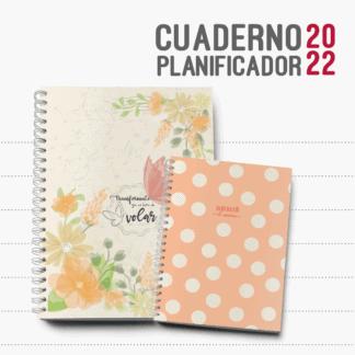 Cuaderno-planificador-2022-Alestra-Ediciones