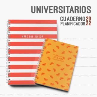 Cuaderno-planificador-2022-Universitarios-Alestra-Ediciones