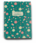 Flores-Agenda-2022-Alestra
