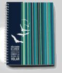Lineas-El-vuelo-Agenda-2022-Alestra