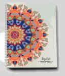 Mandala-Amor-Agenda-2022-Alestra