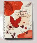Mariposa-Agenda-2022-Alestra