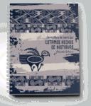 Nativa-Galeano-Agenda-2022-Alestra
