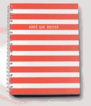 Rayada-Roja-Agenda-2022-Alestra