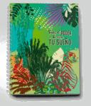 Selva-Verde-Agenda-2022-Alestra
