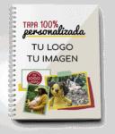 Tapa-Personalizada-Agenda-Cuaderno-Alestra